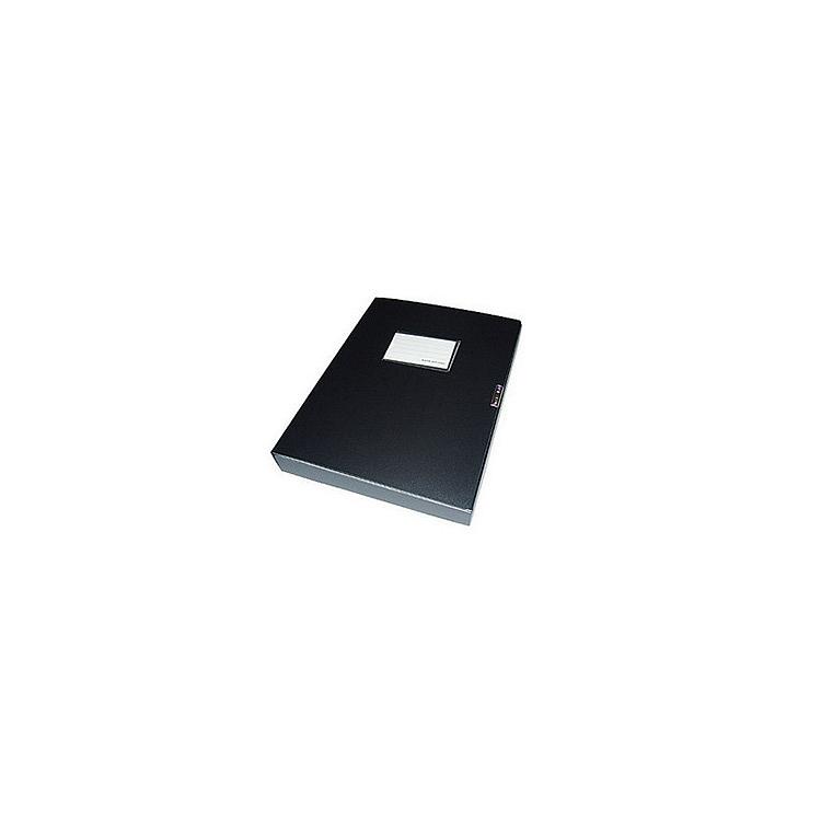 齐心 HC-55 档案盒 (单位:个)