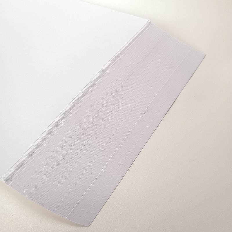金安格特级复印纸80gA4(包)