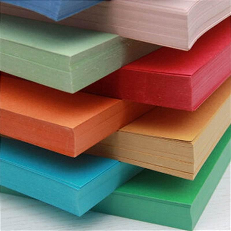 A4皮纹纸 230g 100张/盒 (单位:盒)
