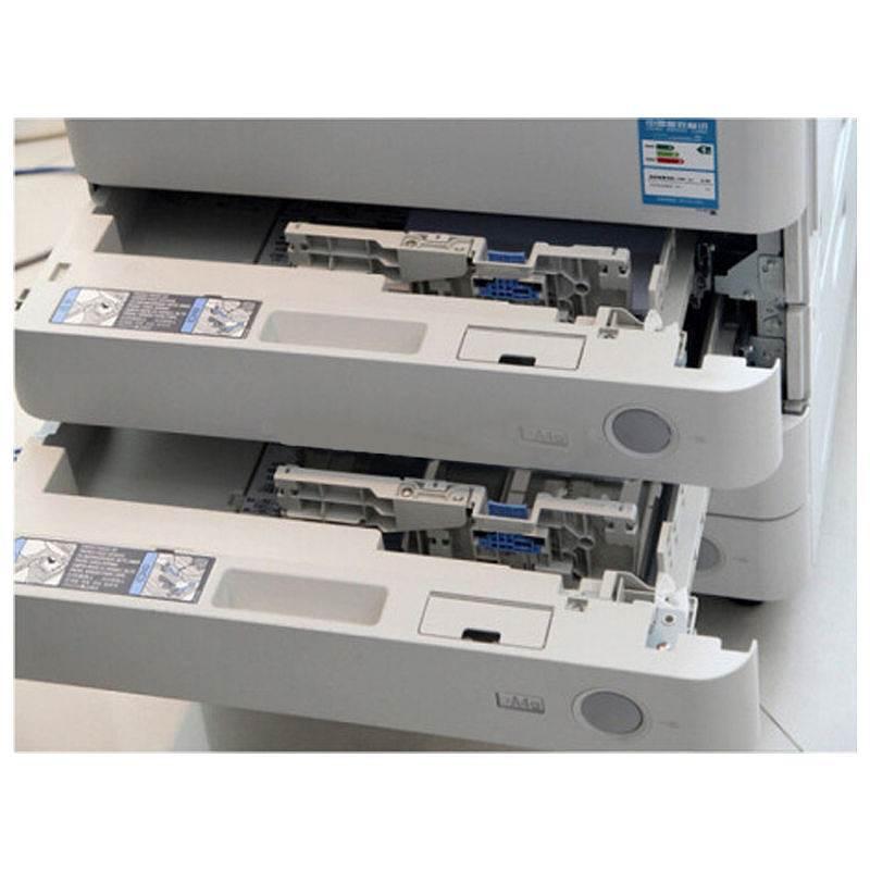 佳能IR2535I复印机(台)