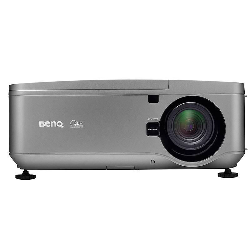 明基PX9510投影机(单位:台)