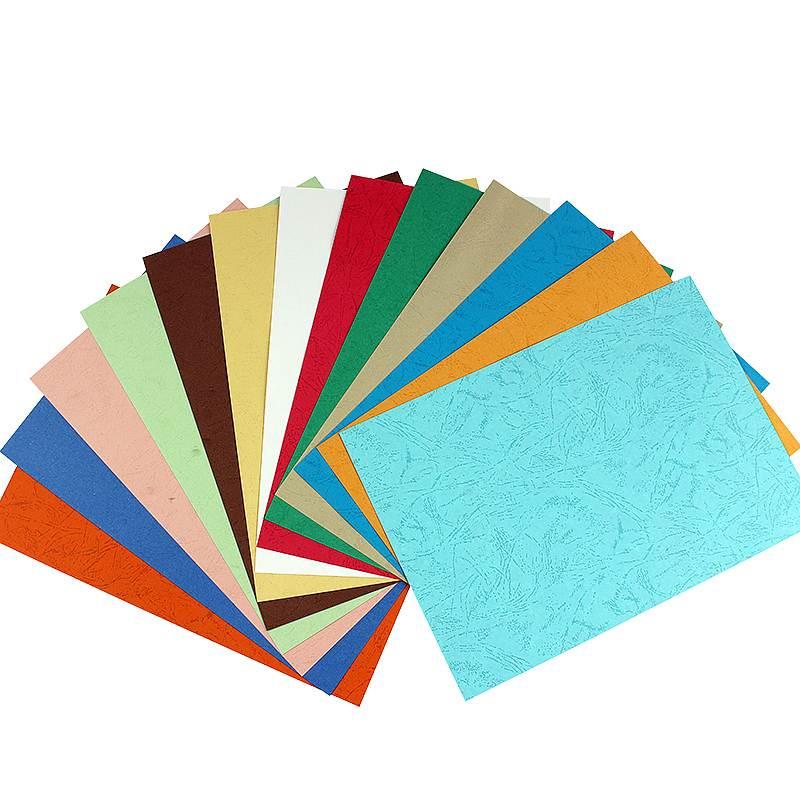 国产 定制A3+ 布纹纸297*460mm,100张/包(25包起订) (单位:包)