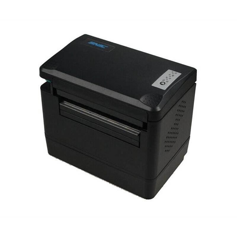 新北洋BTP-K710快递电子面单标签打印机(台)