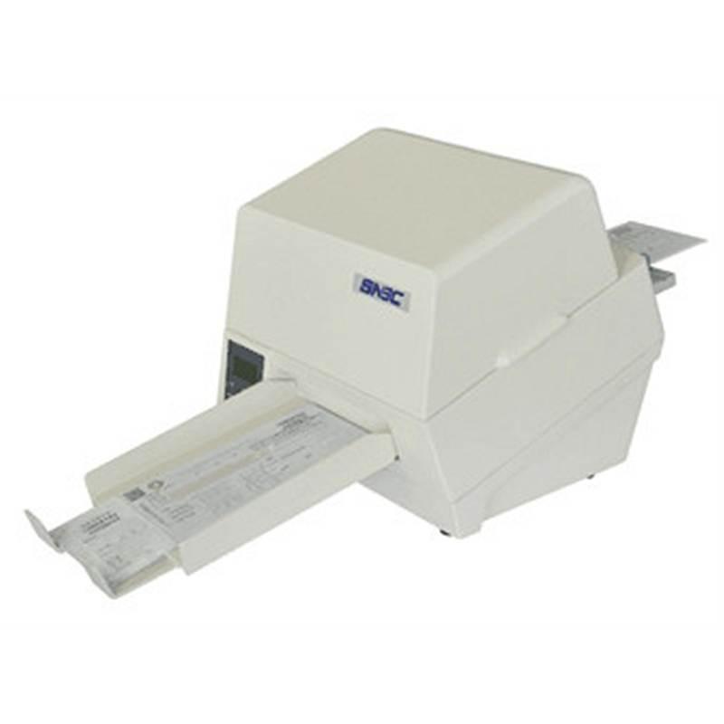 新北洋 BTP-6300F 支票打印机 (单位:台)