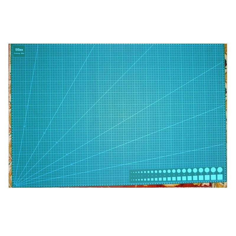 九洋A1切割板 60*90cm切割垫板(单位:块)