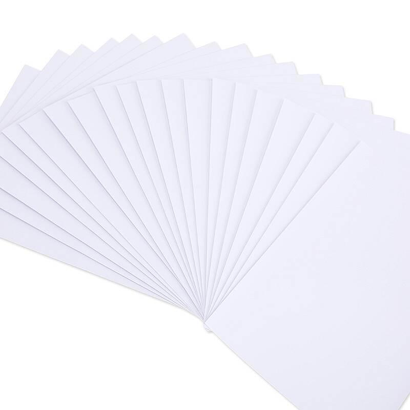 天章230g高光面照片纸/相片纸4R 6英寸 100张/包(包)