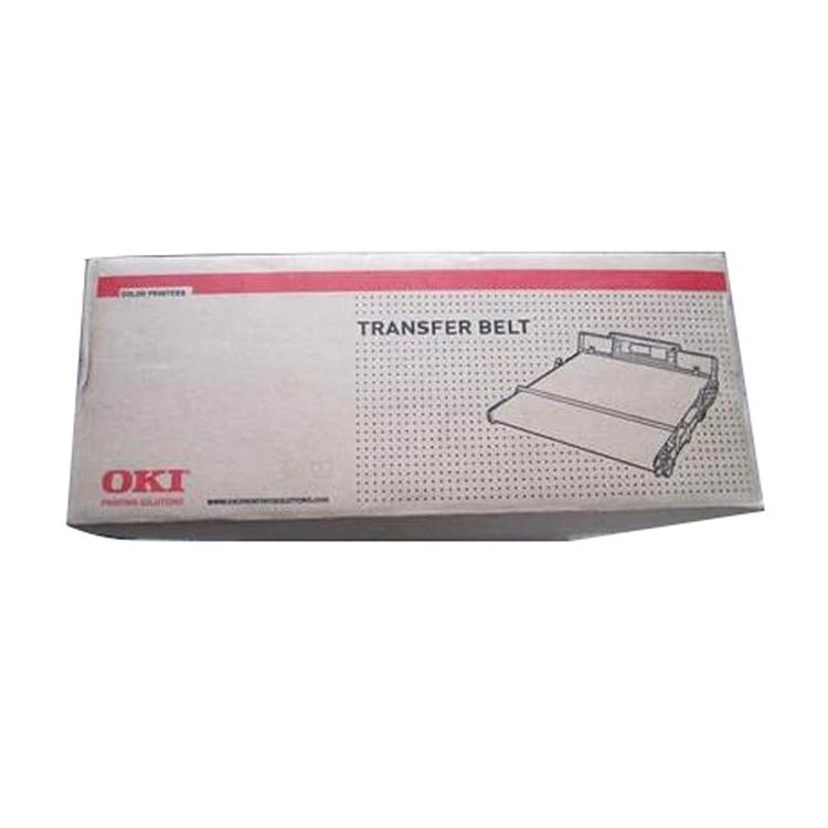 四通(OKI)C9300/9500原装墨盒(单位:盒)红色