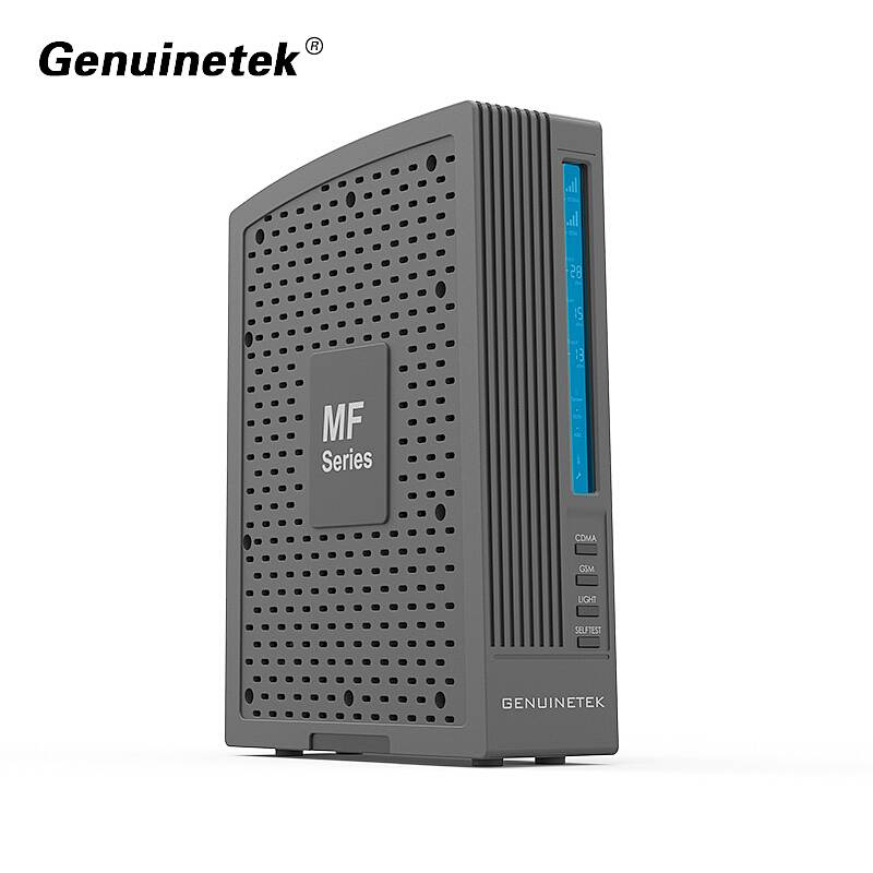 GENUINETEKMF-3NET手机信号放大器(台)