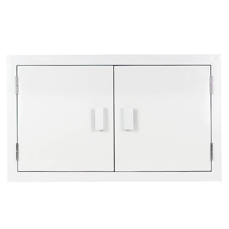 旅之星 TSPB-120-C16 手机屏蔽柜 16格双开门 (手机平板双用) (单位:个)