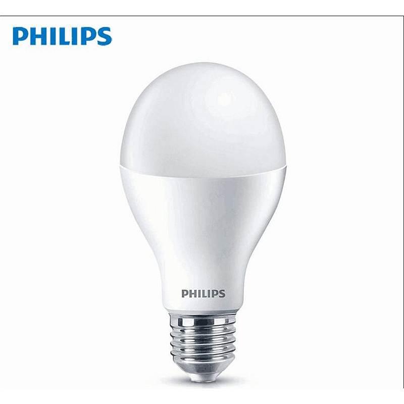 飞利浦 33-65W/E27 LED球泡 (个)