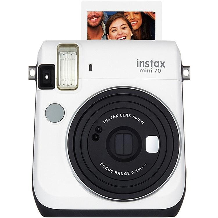 富士MINI70一次成像相机 一次性成像相机 (单位:台)