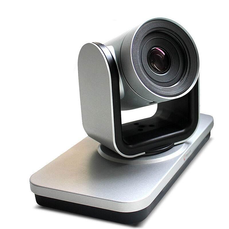 宝利通 group550-720P 视频会议电话 (单位:台)